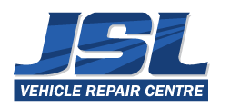 JSL Vehicle Repair Centre